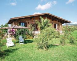 Holiday Home Via Monte Li Pozzi
