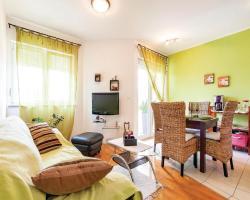Apartment Pula Medulinska