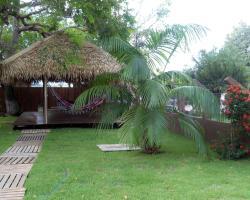 Hostel Pousada do Tapajós