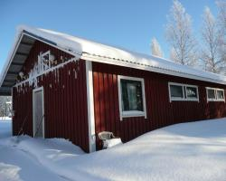 Haapala Farm Cottages