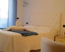 Il Gabbiano Apartment