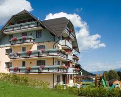 Hotel Neuwirt