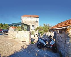 Holiday home Lumbarda 59