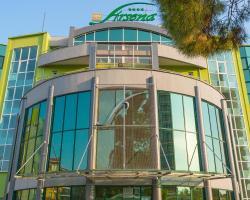 MPM Hotel Arsena - Ultra All Inclusive