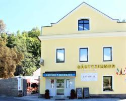Gasthof Rothmayr