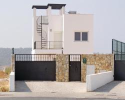 Holiday home Costa Esuri - Ayamonte Fray Luis de Leon n.