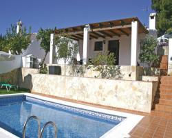 Holiday home Frigiliana 56 Spain