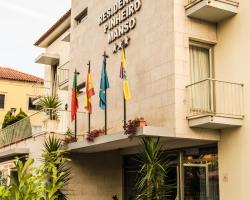 Residencial Pinheiro Manso