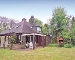Holiday home Stavenisse 39