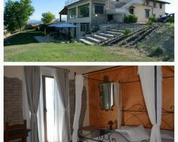 Villa Polercia