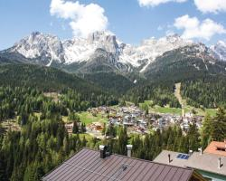 Apt.Dolomiti 2