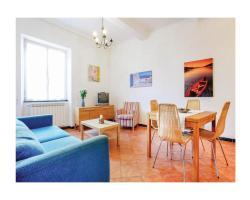 Apartment Levanto SP 20