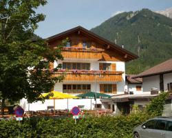 Restaurant Liftstüble - Ferienwohnungen