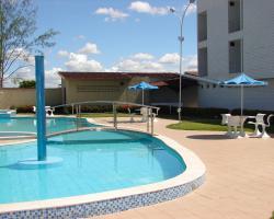 Jardins Plaza Hotel