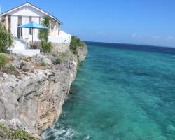 Amatoa Resort