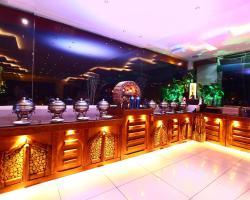Taj Inn Hotel