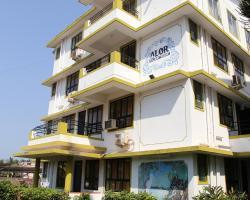 Alor Holiday Resort