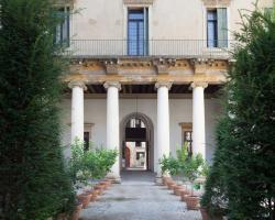 Palazzo Valmarana Braga