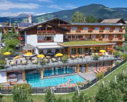 Hotel Jonathan 3 Sterne Superiore