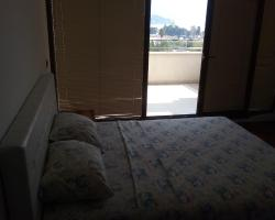Apartments Guzel