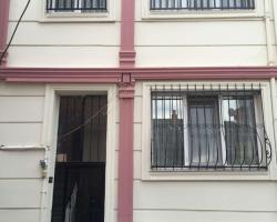 Nour Apartments