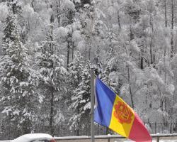 Apartaments Inter Esquí