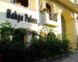 Bahga Palace 3 Residential Apartments