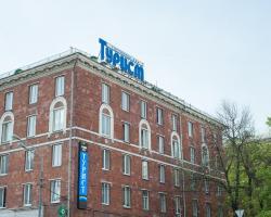 Tourist Econom Hotel