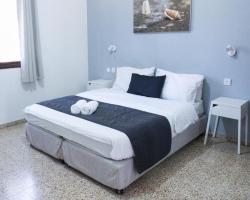 Guesthouse Shomrat