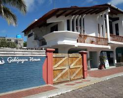 Galápagos House Hostel