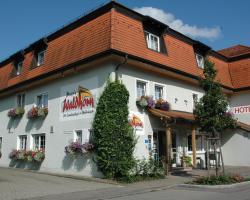 Mayers Waldhorn