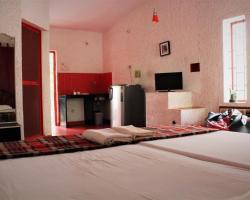 Casa Domingos Guest House