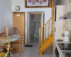 Studios Castellane