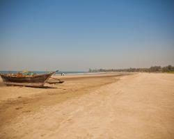 Casablanca Morjim