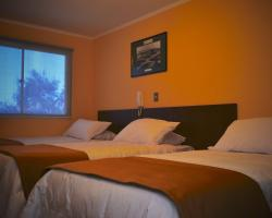 Hotel Del Marques