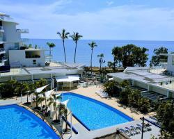 Pier Resort