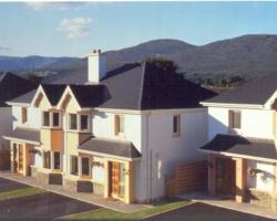Sunnyhill Holiday Homes