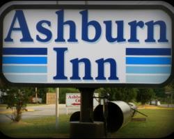 Ashburn Inn of GoldRock