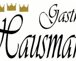 Gasthof Hausmann