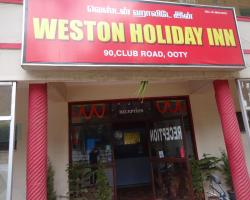 Weston Holiday Inn