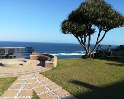Beach Retreat Guesthouse