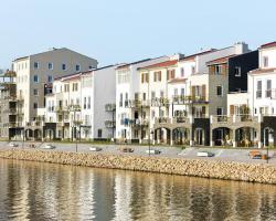 Center Parcs Eemhof Flevoland-Holland