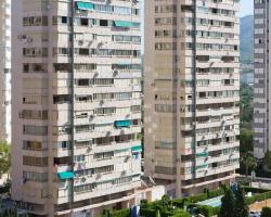 Apartamentos Mariscal IV & V - Gestaltur
