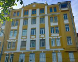 Boutique Hotel Venezia 9
