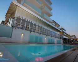 Hotels Vidi Miramare & Delfino
