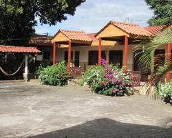 Hotel El Raizon