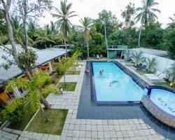 Seyara Holiday Resort