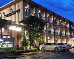 Morage Hotel