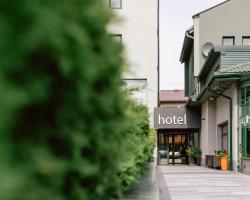 Hotel Santin