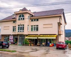 Apartments Jakovljević Pale